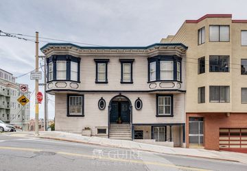 990 Union St San Francisco, CA 94133