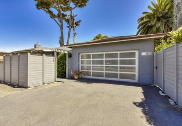 180 Medio AVENUE HALF MOON BAY, CA 94019