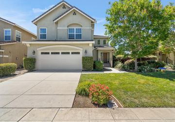 22 Shorebreeze COURT EAST PALO ALTO, CA 94303