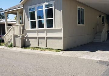 5237 Gayle Drive Santa Rosa, CA 95403