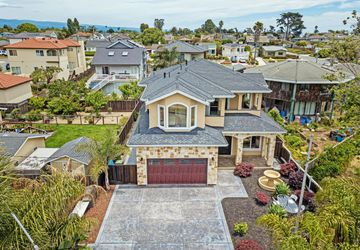 130 Bethany Curv Santa Cruz, CA 95060
