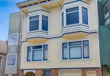 471 Jersey Street San Francisco, CA 94114