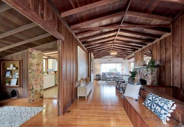 45 Buena Vista Avenue Stinson Beach, CA 94970