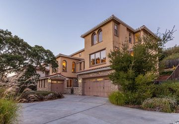 600 Via De Bella Fairfield, CA 94534