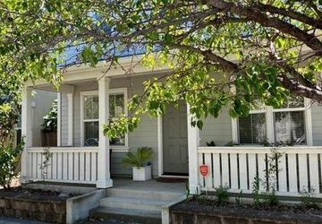 1129 Cottage Lane Hercules, CA 94547