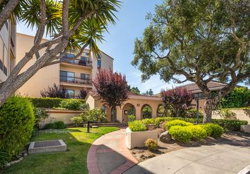 10 9th Avenue #101 San Mateo, Ca 94401