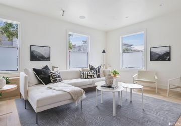 754 Lake Street San Francisco, CA 94118
