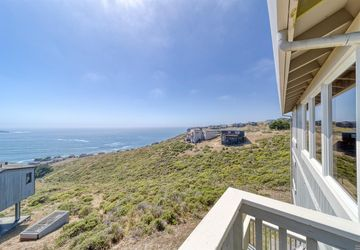 48 Kameha Way Dillon Beach, CA 94929