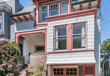 354 Douglass Street San Francisco, CA 94114