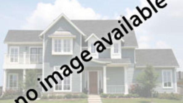 3471 Washington Street San Francisco, CA 94118