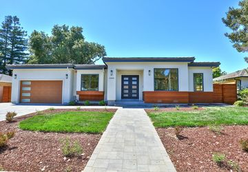 21868 Oakview LANE CUPERTINO, CA 95014