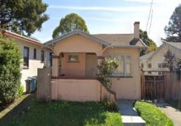 1770 Rose STREET BERKELEY, CA 94703