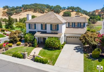3349 Pebble Beach Court Fairfield, CA 94534