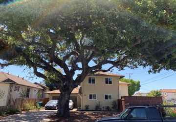 600 9th Ave San Mateo, CA 94402