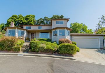 129 Harbor Vista Court Benicia, CA 94510