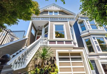 2344 15th Street San Francisco, CA 94114