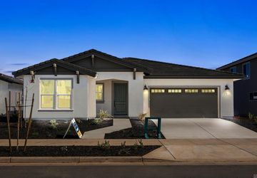 751 West Main Street Winters, CA 95694