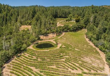0 Spring Mountain Road St. Helena, CA 94574