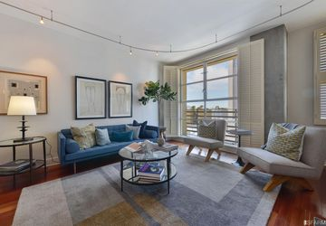 530 Chestnut Street # 411 San Francisco, CA 94133
