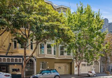 425 14th Street, # 3 San Francisco, CA 94103