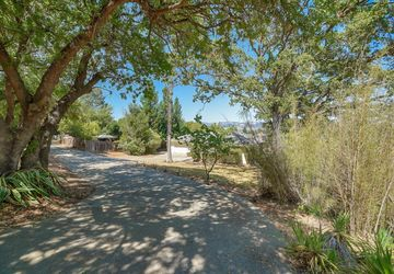 16950 Evergreen DRIVE MORGAN HILL, CA 95037