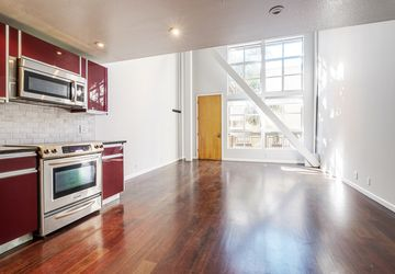 701 Minnesota St #210 San Francisco, CA 94107