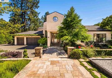 3941 Happy Valley Rd Lafayette, CA 94549