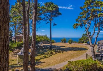 6030 North Highway 1 Little River, CA 95456