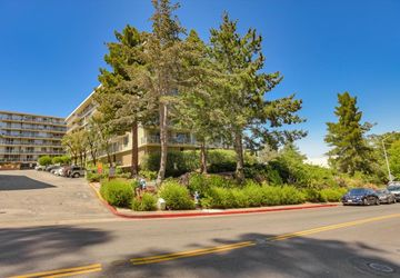 300 Davey Glen ROAD BELMONT, CA 94002