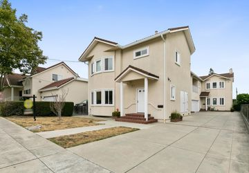 28-32 Hazel Ave Millbrae, CA 94030