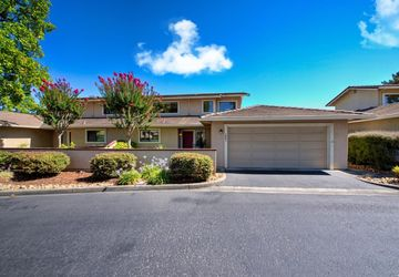 1641 San Vicente Avenue Napa, CA 94558