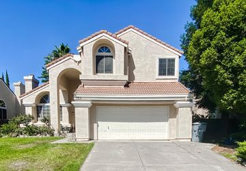 753 Shannon Drive Vacaville, CA 95688