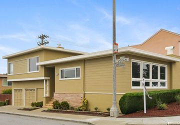 4700 Ocean Avenue San Francisco, CA 94132