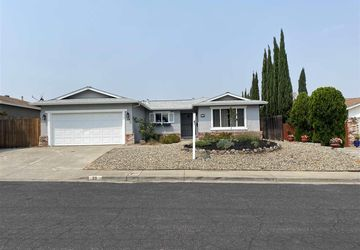 39 Oxford Ct PITTSBURG, CA 94565