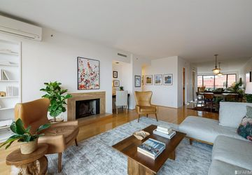 101 Lombard Street # 204E San Francisco, CA 94111