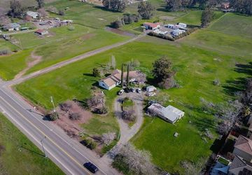 6928 Browns Valley Road Vacaville, CA 95688