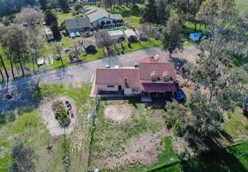 190 Rice Lane Vacaville, CA 95688