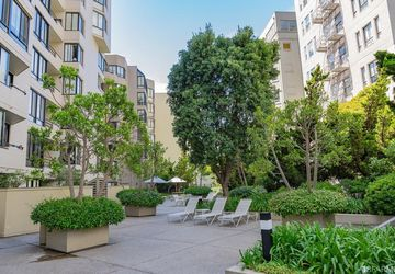 900 Bush Street # 206 San Francisco, CA 94109