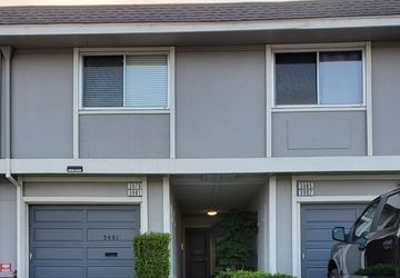 3981 Haussman COURT SOUTH SAN FRANCISCO, CA 94080