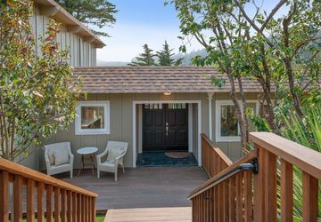 609 Douglas Drive Mill Valley, CA 94941