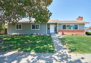 1331 Taft Street Fairfield, CA 94533