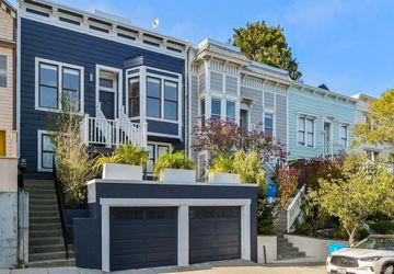 246 Corbett Avenue San Francisco, CA 94114