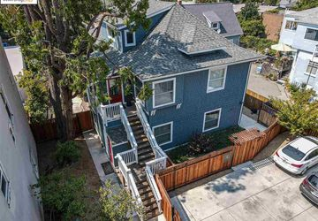 3046 Telegraph Ave # 1 BERKELEY, CA 94705
