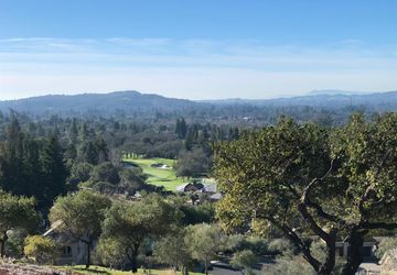 56 Greenbriar Circle Napa, CA 94558