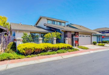 777 Coronado LANE FOSTER CITY, CA 94404
