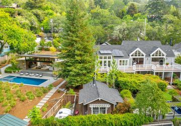 227 West Blithedale Avenue Mill Valley, CA 94941