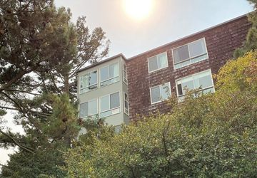 55 Red Rock Way, # 211 San Francisco, CA 94131
