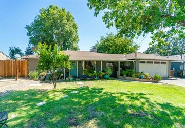 137 Margie Drive Pleasant Hill, CA 94523