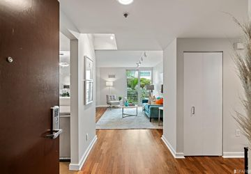 555 4th Street # 518 San Francisco, CA 94107