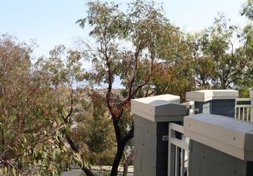 152 Golden Eagle Ln Brisbane, CA 94005